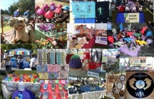 Mandjar Markets