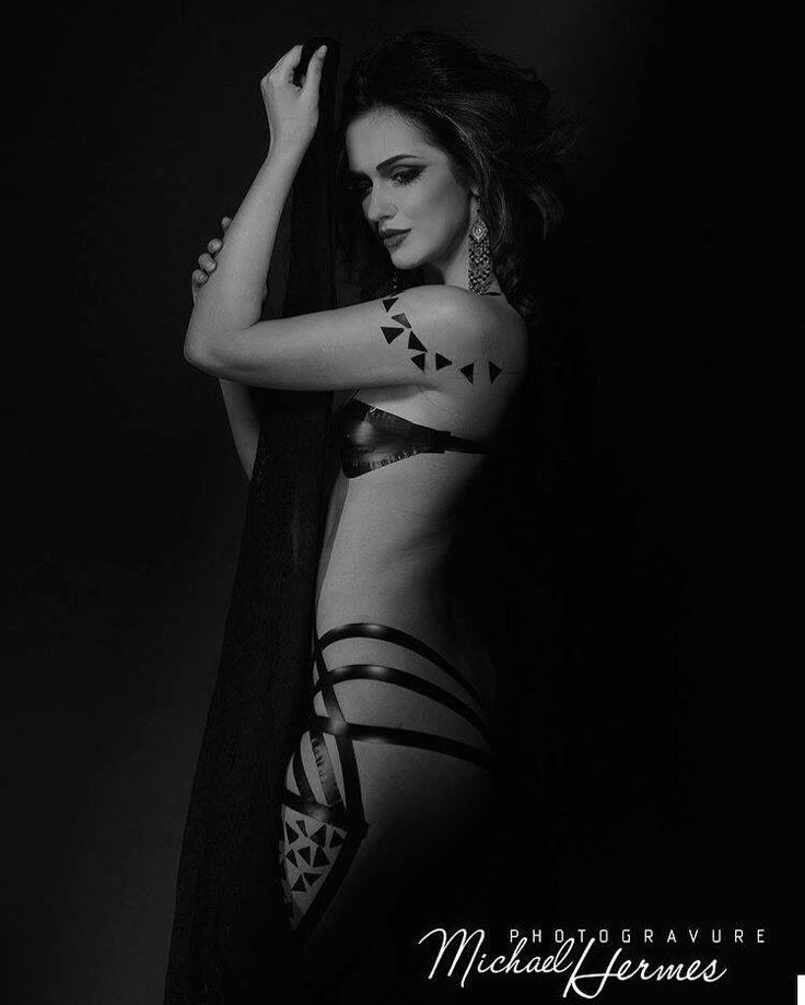 #josidavid #blacktape #indomua #MakeUpArtis #muajkt #blacktapeproject #photoshoot #model #photography By #photogravura #instamua #indomakeup #jakartamakeupartist #blackandwhite #instamua #muajkt #makeover #muagadingserpong #makeupbyme www.josidavid.com #instamua #insatgram #airbrushmakeup #celebrity #magazine #artistindonesia #makeupaddict #makeupindo #jakartamua #indonesiamakeupartist #indonesiamodel #indonesiamodelphotography