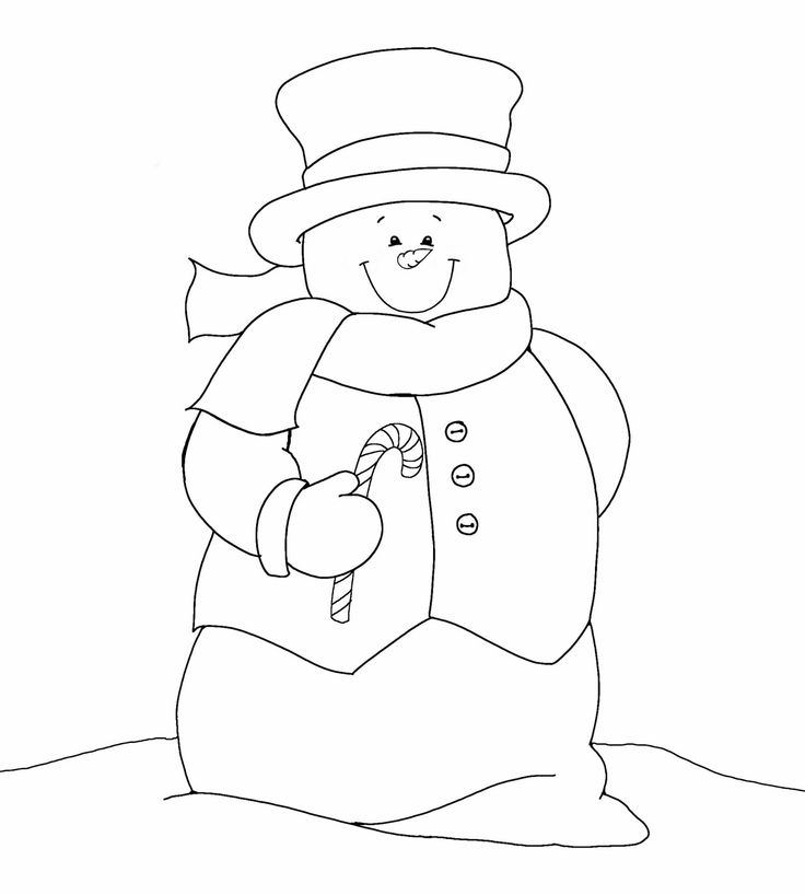 snowman coloring pages crayola pokemon - photo#34