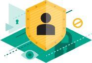 Kaspersky Security Scan | Free Virus Scan Download | Kaspersky Lab