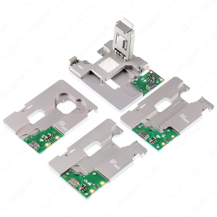 MiJing MJ-860 5 in1 HDD Memory Nand IC Test Tool for iPhone 5g/5C/5S/6G/6P  Operating instructions:  Connect the iPhone mainboard with Tail Plug Flex Cable / phone power supply cableConte...