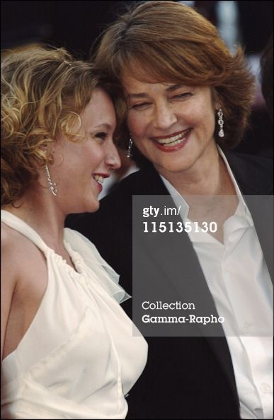 60 Best Images About Charlotte Rampling Wow On Pinterest On September London Film
