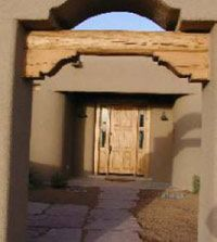 """HowStuffWorks """"Benefits of Rammed Earth Construction"""""""