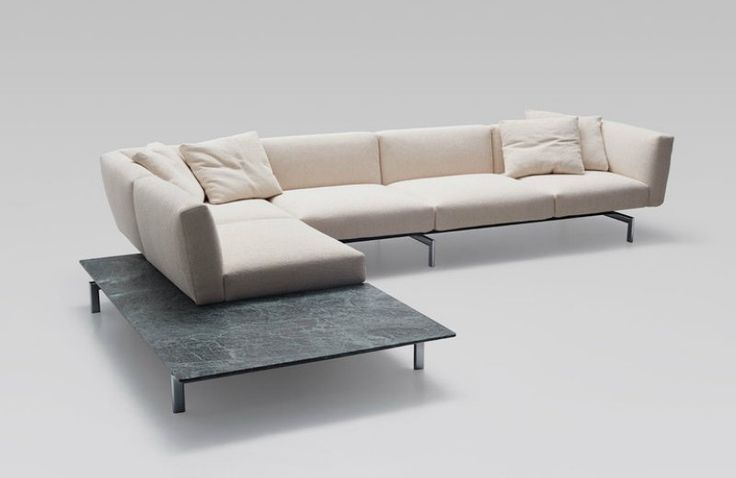 thumbs_Avio_Piero-Lissoni KNOLL NEW COLLECTIONS AND ICONIC PRODUCTS AT SALONE DEL MOBILE 2016 #salonedelmobile2016