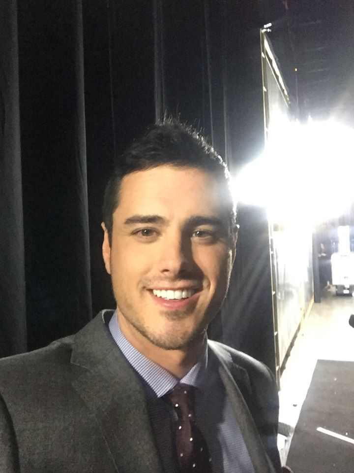 Is Ben Higgins' Mom Choosing 'The Bachelor Season' 20 Winner? - http://www.morningnewsusa.com/ben-higgins-mom-choosing-bachelor-season-20-winner-2363594.html