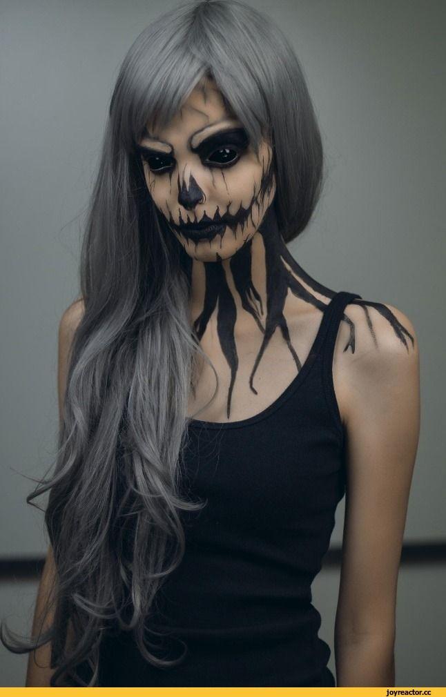 девушка,грим,правильный макияж,боян