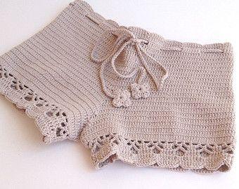 hakeln rosa shorts - Google претрага