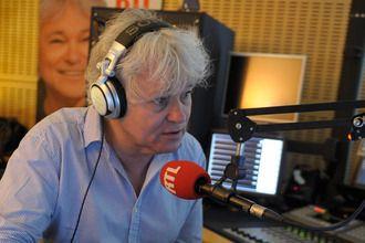 La Collection Georges Lang : replays, vidéos et podcasts avec Georges Lang sur RTL