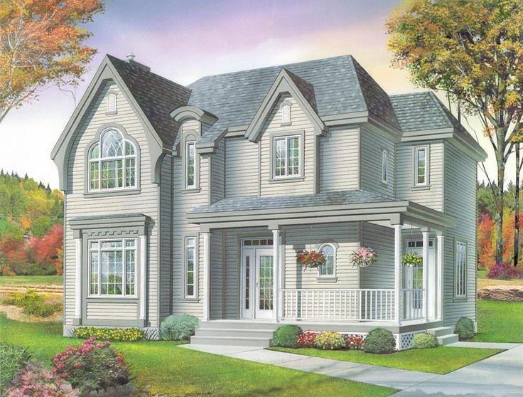 les 31 meilleures images du tableau maison sur pinterest construction plan maison et future house. Black Bedroom Furniture Sets. Home Design Ideas
