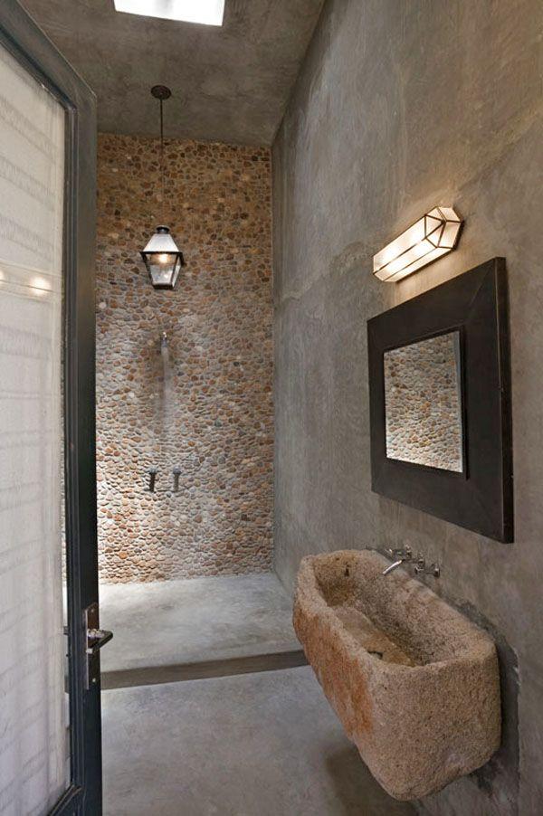Casa San Miguel de Allende-11-1 Kind Design