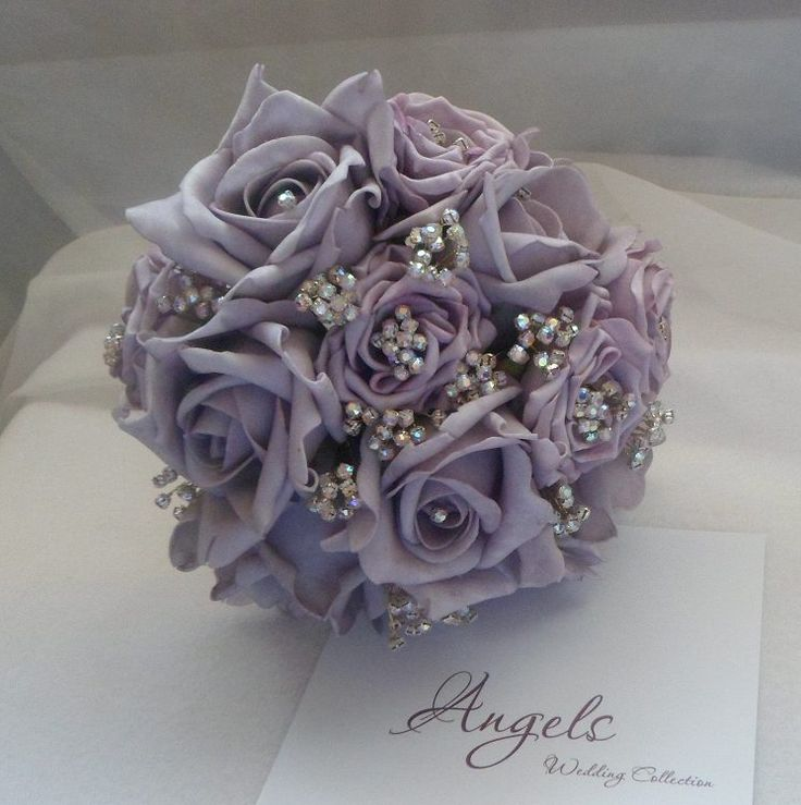 1000 Ideas About Vintage Wedding Bouquets On Pinterest