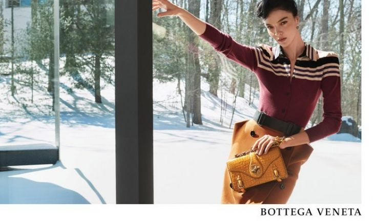 Bottega Veneta Unveils New Campaign Collaboration with Todd Hido - Daily Front Row https://fashionweekdaily.com/bottega-veneta-unveils-new-campaign-collaboration-todd-hido/#utm_sguid=153444,f319aa33-13e3-9763-ed34-ac706d686486