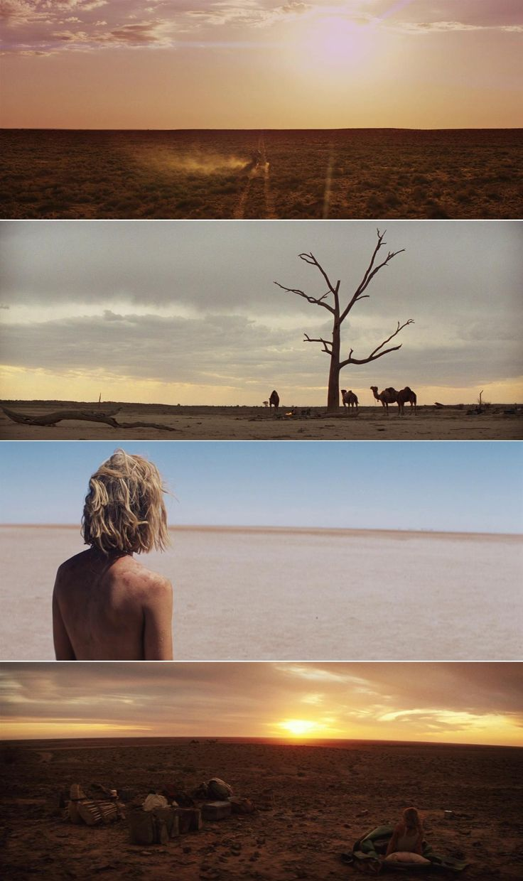 220 best Cinematography Refs 1 images on Pinterest | Film making ...