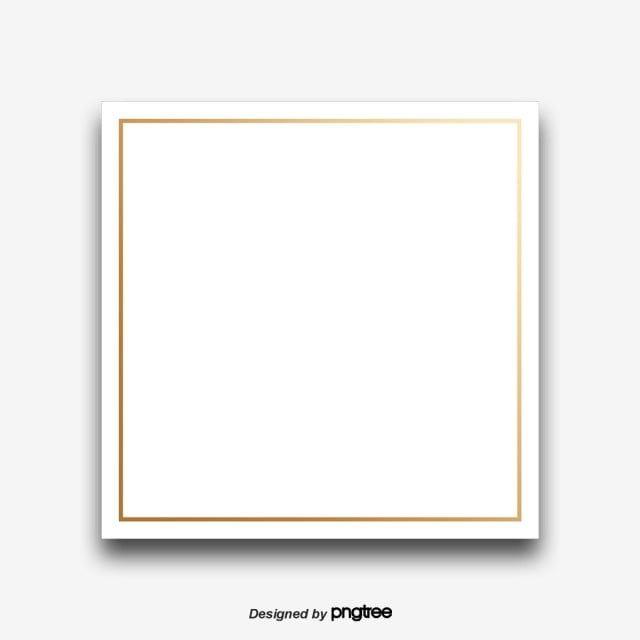 Frame Clipart Frame Transparent Background White Free Stock Png Transparent Free Stock Png Simpl Frame Clipart Powerpoint Background Design Frame Border Design