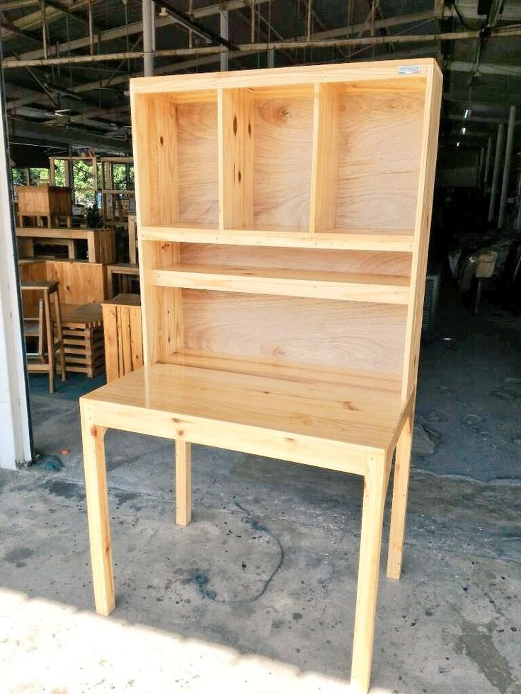 25 Best Ideas About Pallet Furniture For Sale On Pinterest Wood Pallets For Sale Pallets For