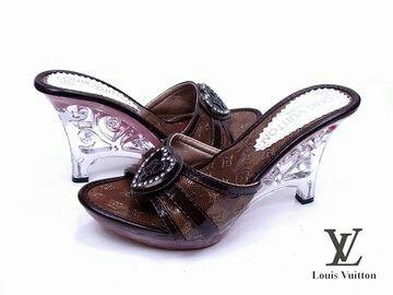 78 best louis vuitton shoes images on pinterest louis