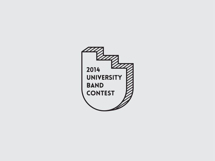 Logo Design by petr_rmbr - 34681
