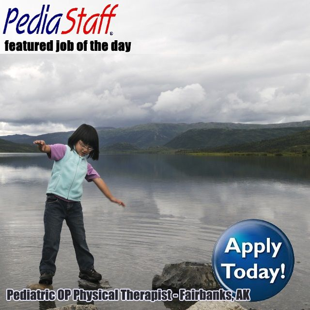 Fantastic opportunity for a licensed Speech-Language Pathologist this 2016-2017 School Year. The Monterey area has a world-class aquarium, stunning redwood forests in Big Sur, a historic boardwalk in Santa Cruz, and some spectacular drives in Carmel and Pacific Grove.  - - click HERE (<) for more!    - Like our instagram posts?  Please follow us there at instagram.com/pediastaff