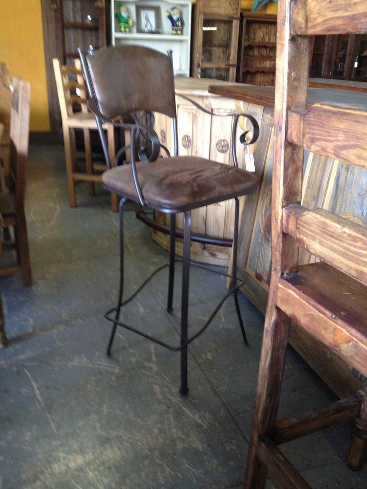 Good Monterrey Furniture San Antonio #6: Monterrey Furniture San Antonio $199