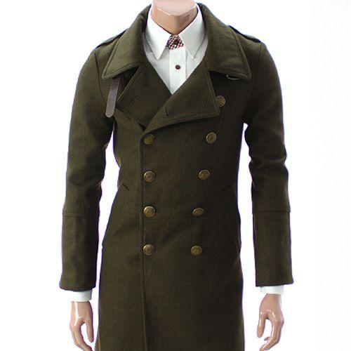 Stores That Sell Pea Coats - Coat Nj