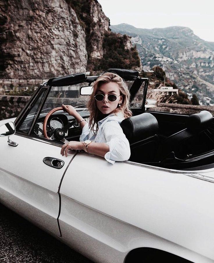 #fashion #paris #london #newyork #losangeles #italy #milano #girl #girls #woman #beautiful #fashiondiaries #streetstyle #classy #class #photography #instafollow #instagram #instalike #jordan #beamman #lebanon