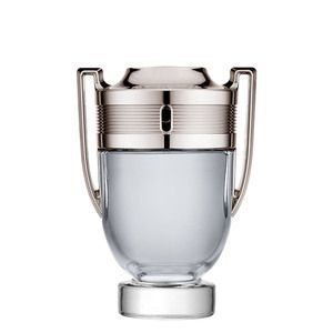 Paco Rabanne Invictus Eau de Toilette for him 50ML