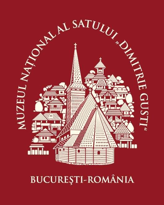 """Evenimente la Muzeul National al Satului """"Dimitrie Gusti"""", sfârsit de Mai- Iunie 2017"""