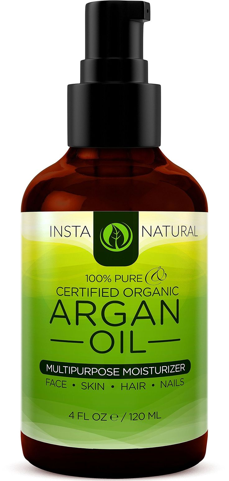 1000 ideas about argan oil for hair on pinterest argan oil scalp moisturizer and damaged. Black Bedroom Furniture Sets. Home Design Ideas