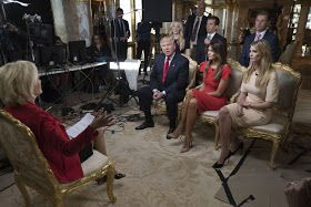 Donald Trump Announces Plan to Deport 3 Million Immigrants   Whatsapp / Call 2349034421467 or 2348063807769 For Lovablevibes Music Promotion    Speaking to CBS News in his first TV interview since his election win he tells Lesley Stahl that 2 to 3 million of the undocumented immigrants in the U.S. are criminal and pledges to deport or incarcerate them. The interview will be broadcast on 60 Minutes tonight Nov. 13 at 7 p.m. ET/PT.. An excerpt of the interview in which Trump discusses his…