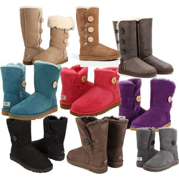 you will get cheap winter snow boots or Christmas gift!,Press picture link and repin it get it immediately! not long time for cheapest,come no now cheap ugg boots for Christmas gifts. lowest price. must have!!!