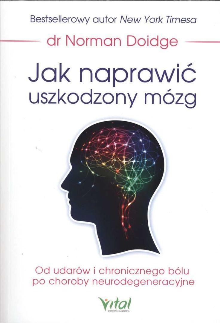 Image result for jak naprawic uszkodzony mozg
