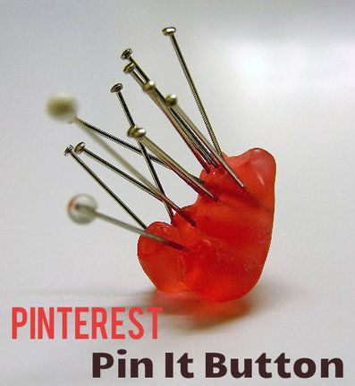 Add A #Pinterest Pin It Button for Your #Wordpress Blog: http://sco.lt/8fiPXF