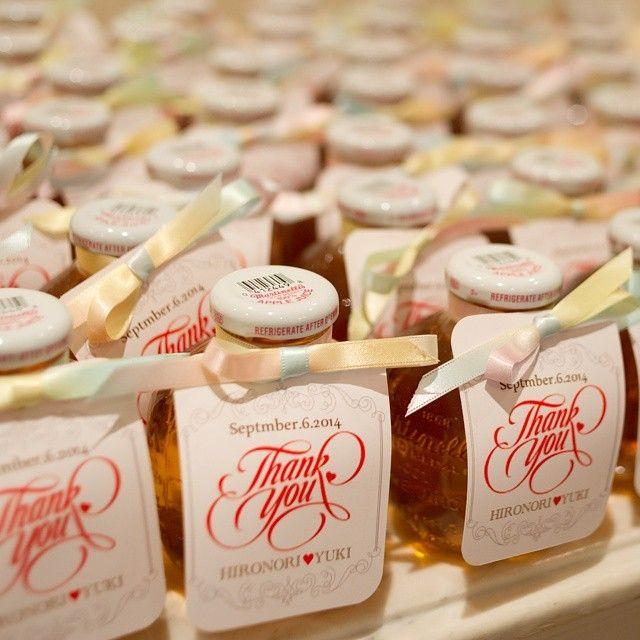 コストコで買えるおしゃれリンゴジュース『マルティネリ』がギフトに最高と話題*にて紹介している画像
