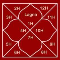 447 numerology joanne image 1