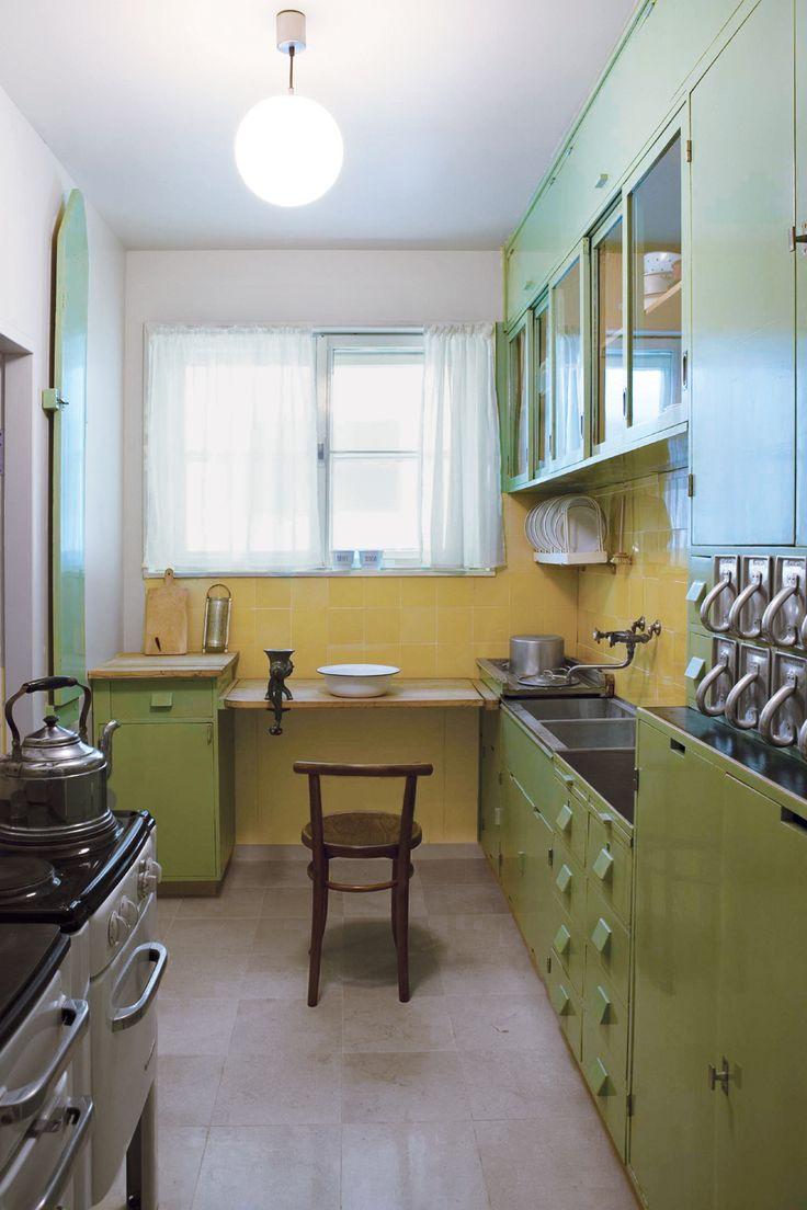 die besten 25 speisekammer frankfurt ideen auf pinterest k chen frankfurt moderne k chen. Black Bedroom Furniture Sets. Home Design Ideas
