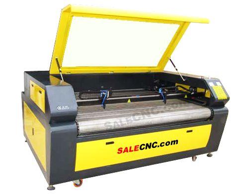 best 25 cnc laser cutting machine ideas on pinterest laser cnc machine laser cutter ideas. Black Bedroom Furniture Sets. Home Design Ideas