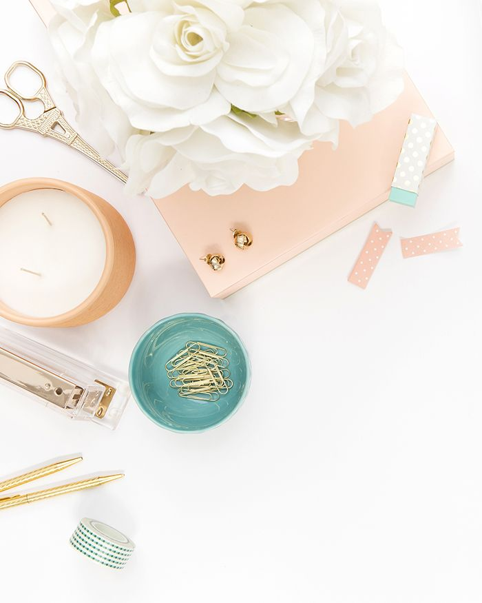 Peach teal and gold styled stock photography. Desktop styling and photography by Shay Cochrane SCStockshop Web Marketing. Social Media Marketing. Advertising.