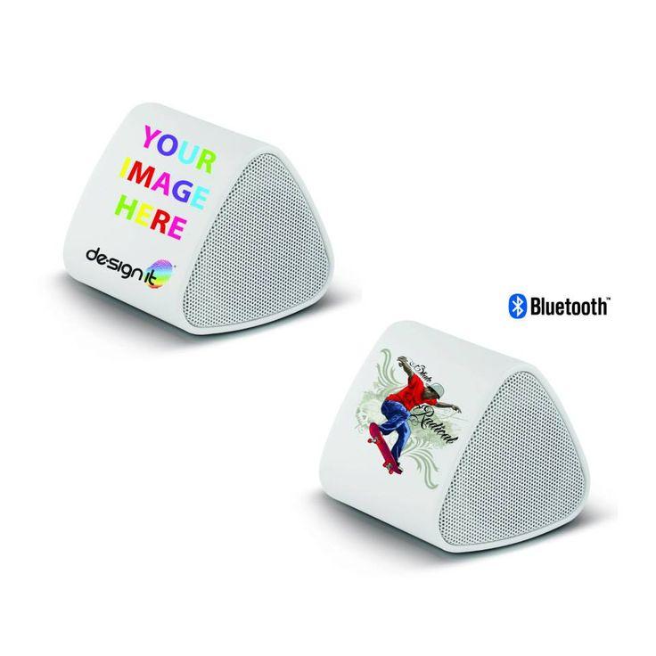 Mini Ηχείο Bluetooth