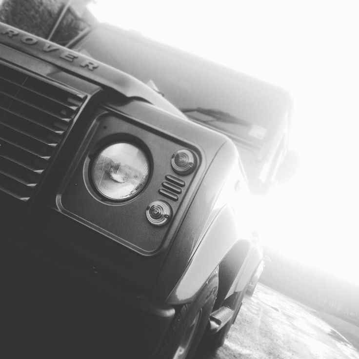 It has been the day of the #landrover #defender90 today at #trekoverland #landroverdefender #defender #def90 #90 #landy #4x4 #4x4accessories #offroad #offroading #offroadaccessories #jointheambush by trekoverland It has been the day of the #landrover #defender90 today at #trekoverland #landroverdefender #defender #def90 #90 #landy #4x4 #4x4accessories #offroad #offroading #offroadaccessories #jointheambush