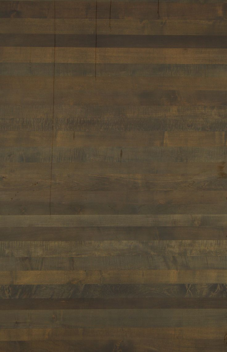 Dark brown wood veneer dark brown wood veneer google search - Natural Metallico Veneers Beach Sycamore Black
