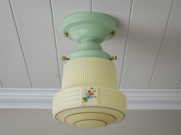 17 Best Ideas About Bathroom Ceiling Light Fixtures On