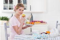Pour vous aider à démarrer, voici des idées de menus équilibrés pour bien démarrer votre programme chrono-nutrition.