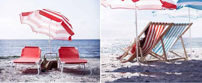 Poppytalk: Sneak Peek: Ikea Outdoor