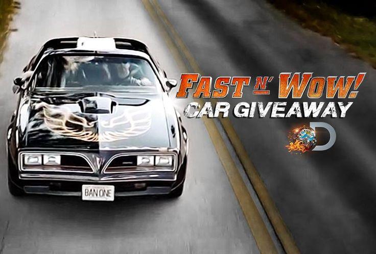 win the fast n 39 loud bandit car fast n 39 loud pinterest cars the o 39 jays and fast n loud. Black Bedroom Furniture Sets. Home Design Ideas