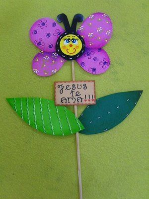 Idea para regalos de niños