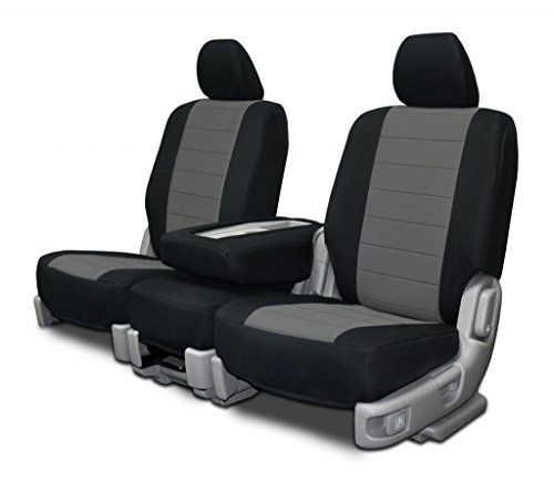 Best 25 Honda Civic Seat Covers Ideas On Pinterest