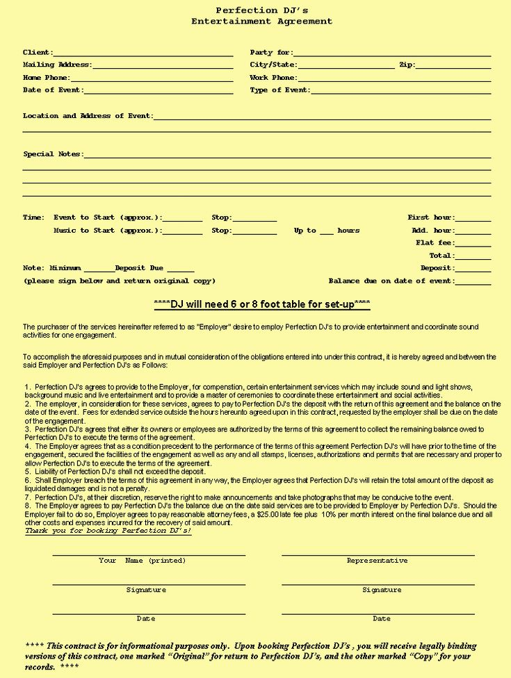 Home Construction Contract Template Awesome Construction