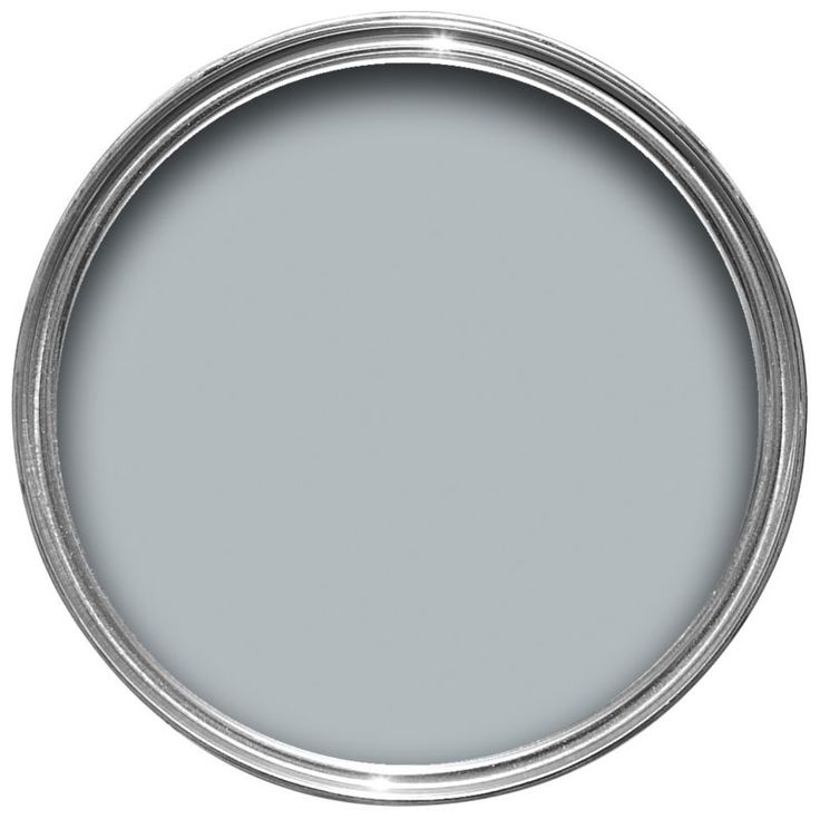 Dulux Silk Paint Emulsion French Grey