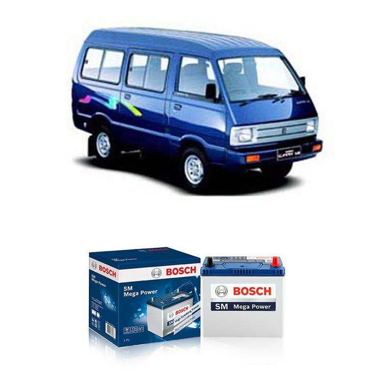 Jual Aki Kering Mobil Suzuki Carry Bosch Harga Murah - Maintenance Free (Bebas Perawatan) (40B19R-NS40Z) 35 Ah CCA 330  Didesain Khusus untuk Iklim Tropis Indonesia Memiliki Daya Start Tinggi dan Bebas Korosi / Karat  http://klikonderdil.com/aki-mobil/1328-jual-aki-kering-mobil-suzuki-carry-bosch-harga-murah-maintenance-free-bebas-perawatan-40b19r-ns40z-35-ah-cca-330.html  #bosch #akimobil #akikering #suzukicarry