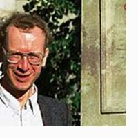 Sir Andrew Wiles wins Abel Prize for solving 300-year-old math mystery